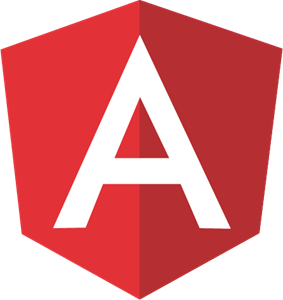 Angular 2 4 Animations Example